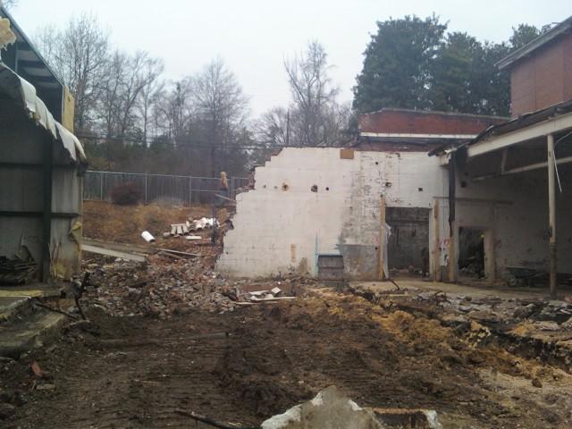 0206021435 Lcm Builders Inc